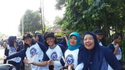 funwalk ibu2
