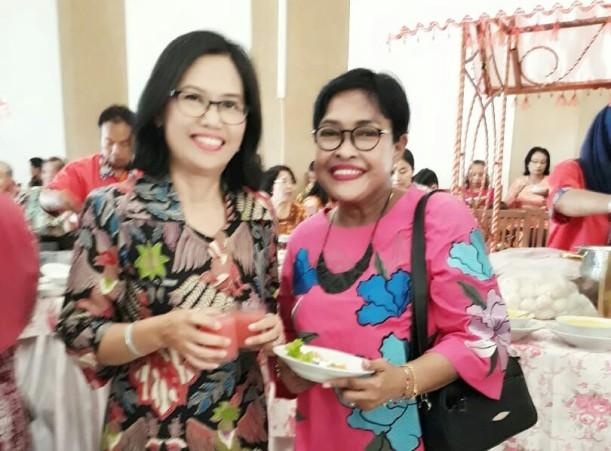 with bu ary ipit 1